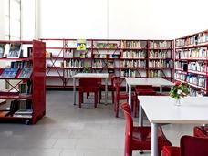 biblioteca-civica-228x171