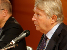 Remo Bodei con-vivere 2011