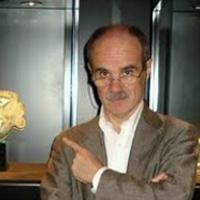 Antonio Aimi - Sabato 7 settembre - Ore 15:30 Aula Magna Camera di Commercio