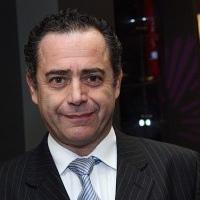 Carlos Cherniak - Venerdì 6 settembre - Ore 21.00 Palazzo Binelli