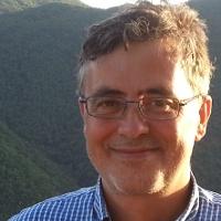 Riccardo Cannelli200x200px