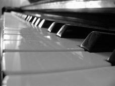 Festival Pianistico 2013
