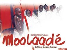 Venerdì 5 settembre - Ore 21:00 Cinema Garibaldi