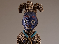 N'kosi Sikelele Africa - Mostra - Massa, Palazzo Ducale