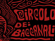 """circolo-baccanali-228x171"""""""