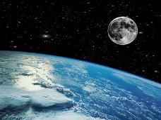 Lo sguardo dal di fuori. Osservare la terra come astronauti della ISS - Mostra - Fondo via Santa Maria