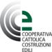 cooperativa cattolica costruzioni