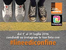 instagramperHOME-2016-228x171px