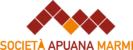 societa apuana