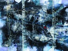 galleria-duomo-228x171