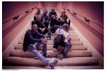 Orchestra di Piazza Vittorio [foto di Tripla Photographers]