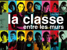 Venerdì 6 settembre - Ore 20:30 Cinema Garibaldi